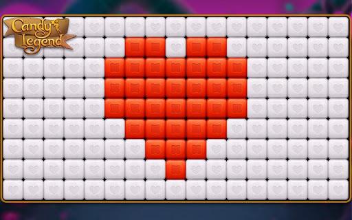 Candy Legend 93 screenshots 13