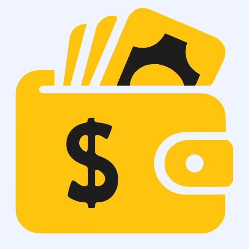财经のポケットマネーは - アプリケーションを獲得します LOGO-記事Game