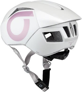 Briko Gass Helmet alternate image 8