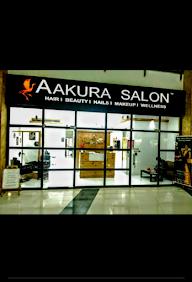 Aakura Salon photo 4