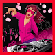 Lagu DJ Remix Full Bass Download for PC Windows 10/8/7