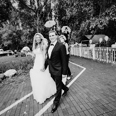 Wedding photographer Evgeniy Smirnov (OurDay). Photo of 24.09.2015