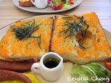 小家山食 Homey Café & Meal