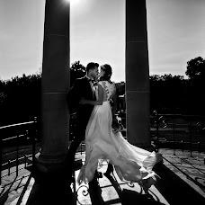 Wedding photographer Marius Marcoci (mariusmarcoci). Photo of 08.07.2018