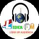 Rádio Líder Fm APK