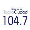 Radio Ciudad 104.7