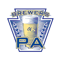 PA Craft Beer - Digital Ale Trail of Pennsylvania icon