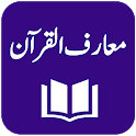 Maarif ul Quran - Tafseer - Mufti Muhammad Shafi icon