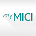 MyMICI icon