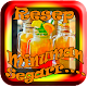 Download Aneka Resep Minuman Segar For PC Windows and Mac