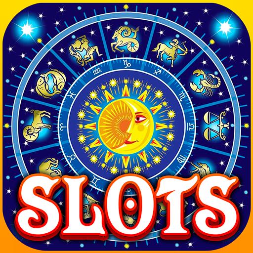 Star of Fate Slots Casino