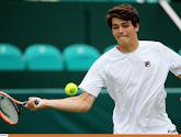 Taylor Fritz wint Stay at Home Slam met commentaar van John McEnroe