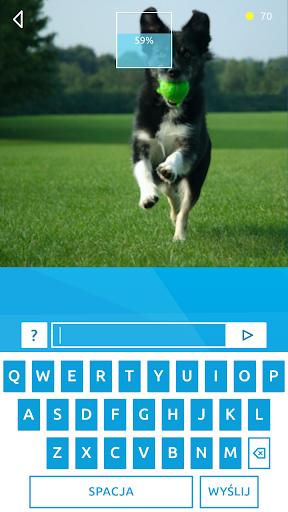 96% Quiz screenshot 7