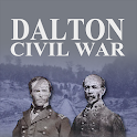 Dalton Civil War icon