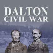 Dalton Civil War