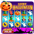 Lucky Halloween Slot 25 Linhas file APK for Gaming PC/PS3/PS4 Smart TV