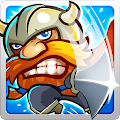Pocket Heroes download