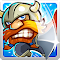 Pocket Heroes file APK for Gaming PC/PS3/PS4 Smart TV