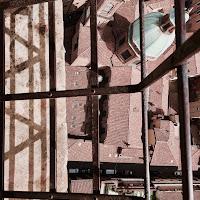 Bologna in gabbia!  di maria_molinari
