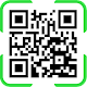 Tool Scan QR Code for PC-Windows 7,8,10 and Mac