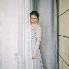 Wedding photographer Anastasiya Kachurina (Kachurina). Photo of 22.05.2017