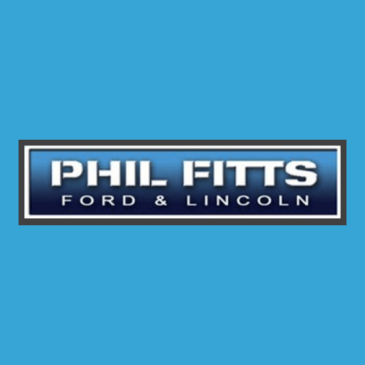 Phil Fitts Ford >> Phil Fitts Ford Service Aplikasi Di Google Play