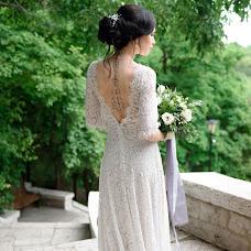 Wedding photographer Natalya Shtepa (natalysphoto). Photo of 13.10.2017
