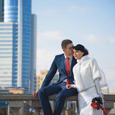 Wedding photographer Yuriy Strok (toreg). Photo of 16.05.2016