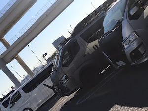 NV350キャラバン  GX-Premium 4WDのカスタム事例画像 KK_papaさんの2019年01月05日15:58の投稿