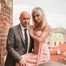 Wedding photographer Mariya Kiseleva (marpho). Photo of 18.08.2016