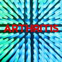 Arthritis-Latest News icon