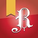 Risale-i Nur Library icon