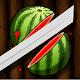 Download Ninja Katana Fruits Cut For PC Windows and Mac
