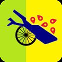 Lake Constance Bike Computer icon