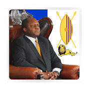 Buganda Kingdom App (Unofficial)
