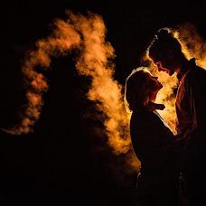 Fotógrafo de casamento Norman Yap (norm). Foto de 10.07.2019