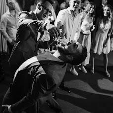 Wedding photographer Pavel Dubovik (Pablo9444). Photo of 12.08.2018