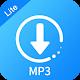 Lite Downloader & download free MP3