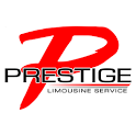 Prestige-Limousine-Service.com icon