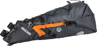 Ortlieb Bike Packing Seat Pack, Large, 16 Liter alternate image 1