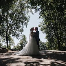 Wedding photographer Artur Osipov (ArturOsipov). Photo of 09.07.2018