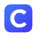 DownloadClever Extension