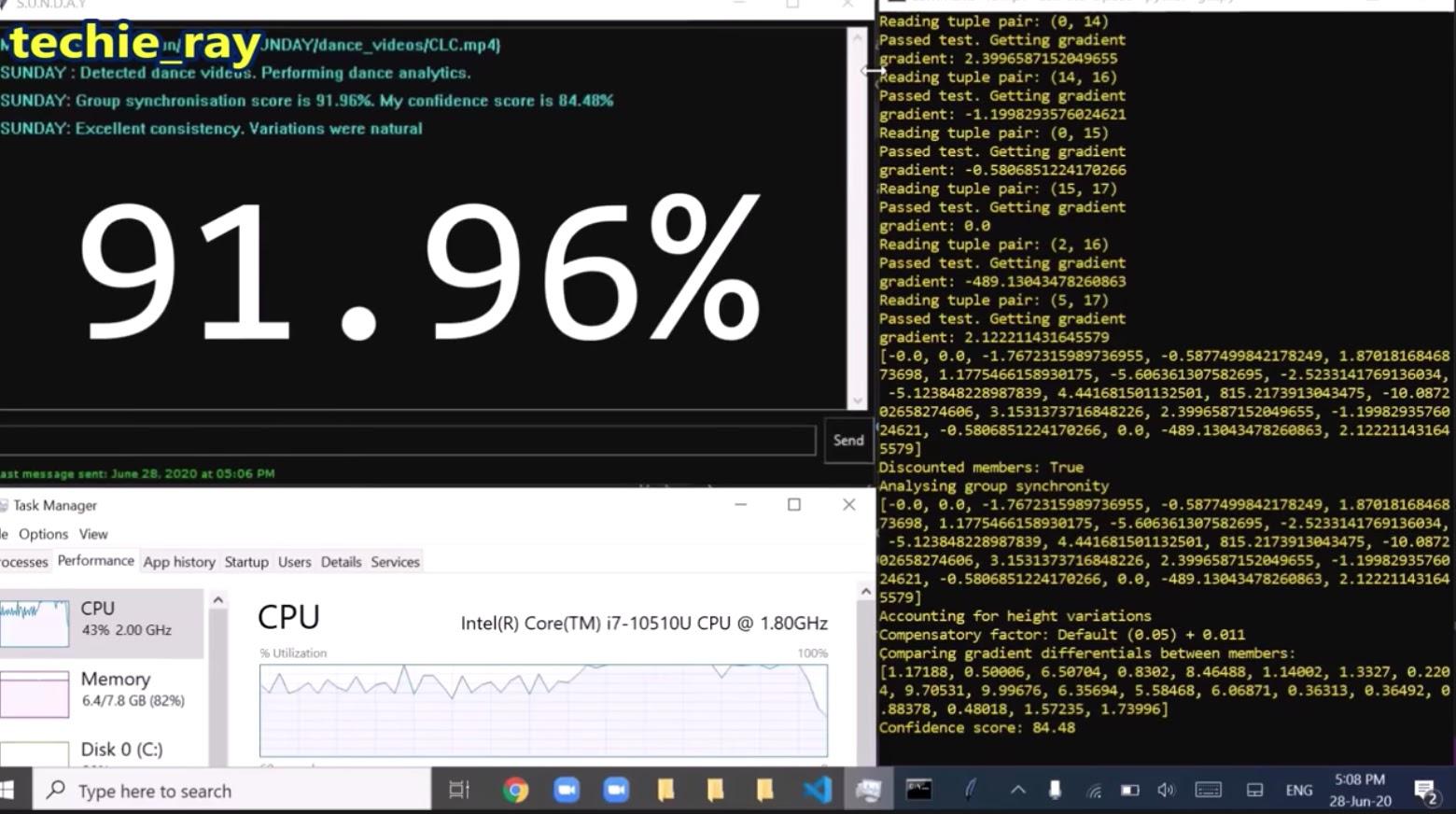 Screen Shot 2020-06-29 at 3.14.05 PM