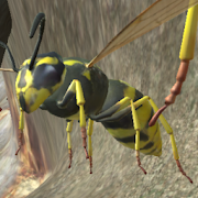 Wasp Nest Simulator Full