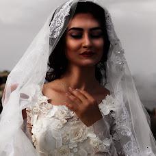 Wedding photographer Lagutina Inessa (liveart). Photo of 12.09.2016
