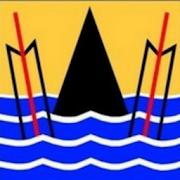 CCIAM PNR Chambre de commerce de Pointe Noire