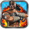 Deadly Fight 1.3 Apk
