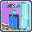 Escape Games-Day Care Room icon