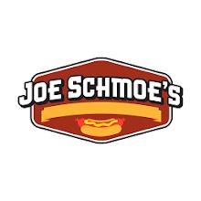 Joe Schmoe's Take Out Download on Windows
