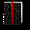 Sketch Notes icon